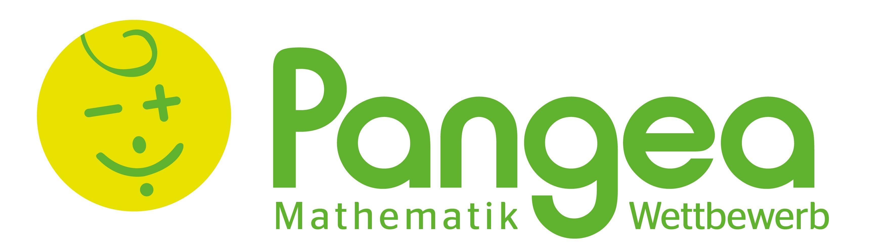 Pangea-LogoJPG