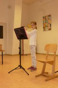 Turm-Musik_Klassen_3_13.03.15 020