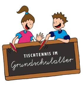 Logo_Tischtennis