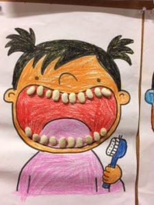 Zahn 2