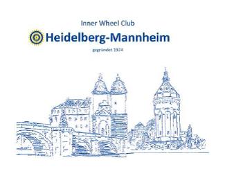 Inner Whel Club